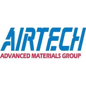 Airtechlogo