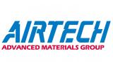 airtech_intl_logo (1)