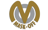 mask-off-logo
