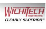wichitech-logo
